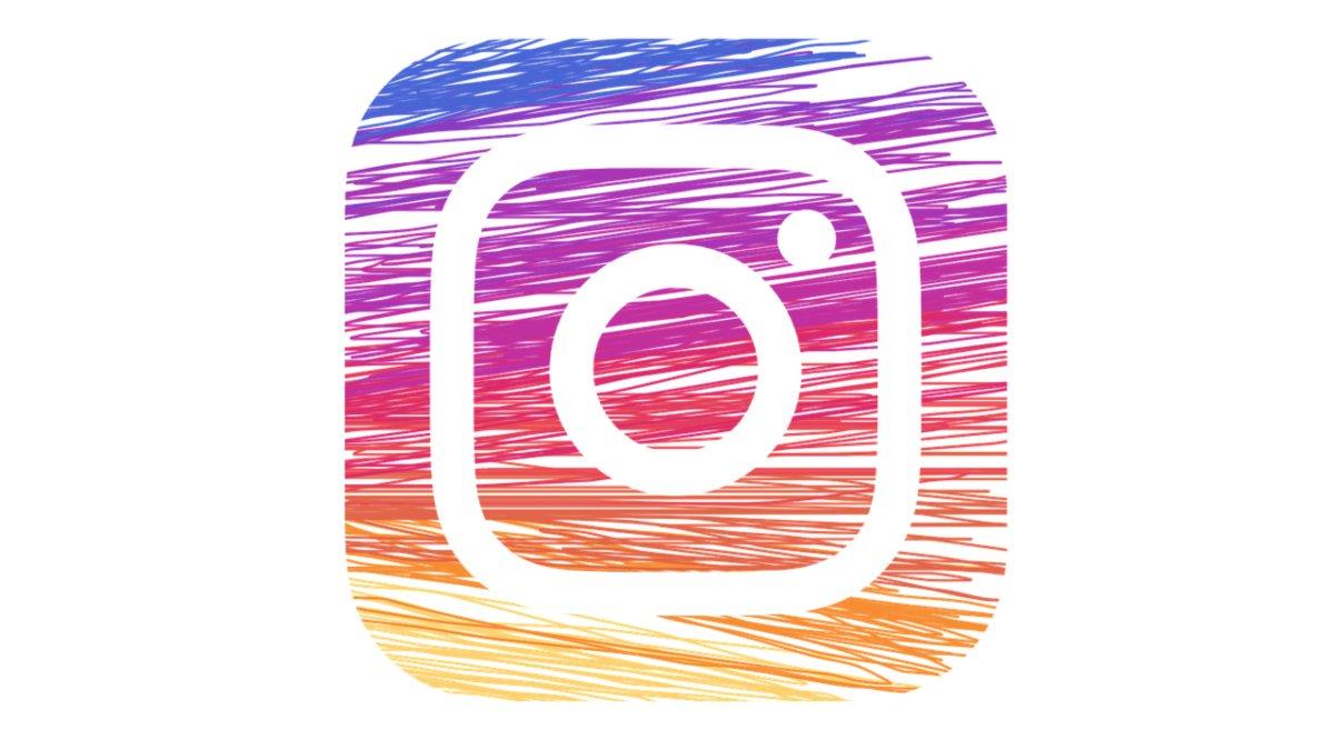 Instagram - Atom.Tray.C