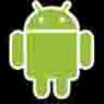 My Android Applications