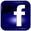 Facebook - Scott T Murphy