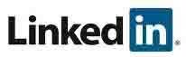 Linkedin Profile - Brian Murphy