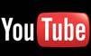 You Tube - B. S. Murphy