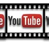 You Tube - Scott Teee Comma Deee