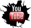 You Tube - Scott Teee Science