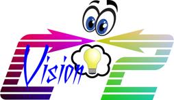 Vision C2